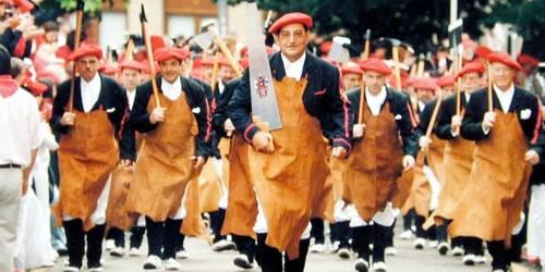 San Marciales 2002